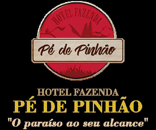 Hotel Fazenda Pé de Pinhão